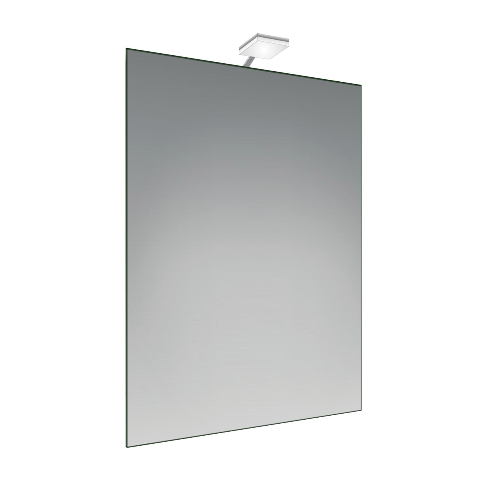 Specchi e luci per bagno : specchi e luci per bagno a roma ...