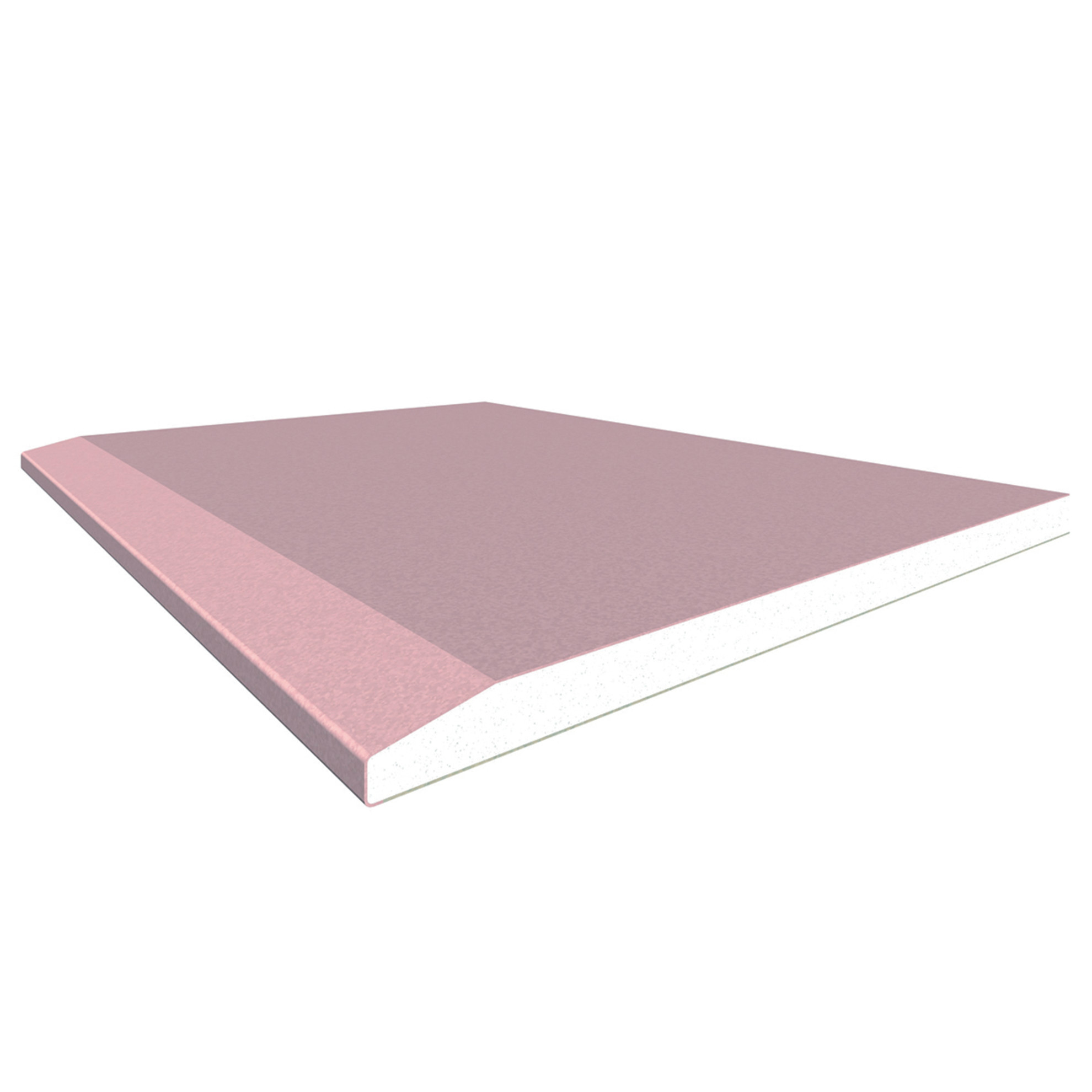 Prezzi libreria cartongesso for Leroy merlin cartongesso