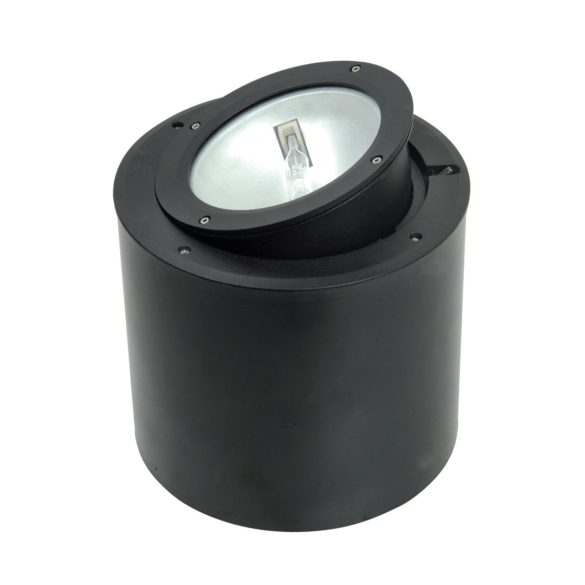 Faretti Pavimento Orientabili: 16548 - accessori beselettronica ...