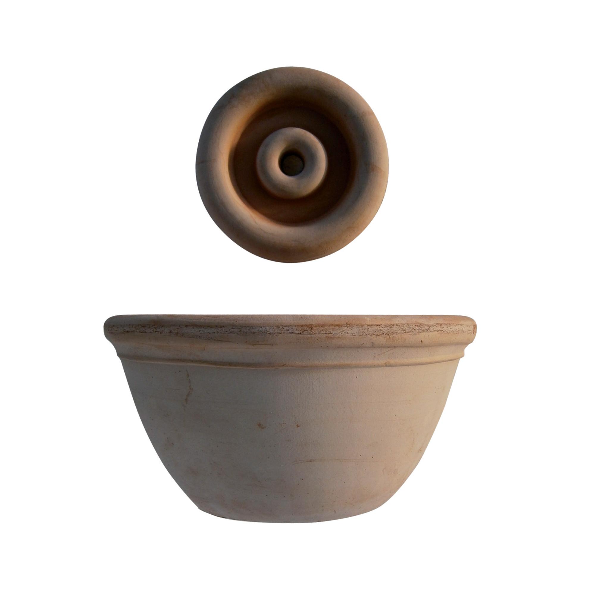 Offerte mobili da giardino ipercoop idee creative e for Lavandini da esterno leroy merlin