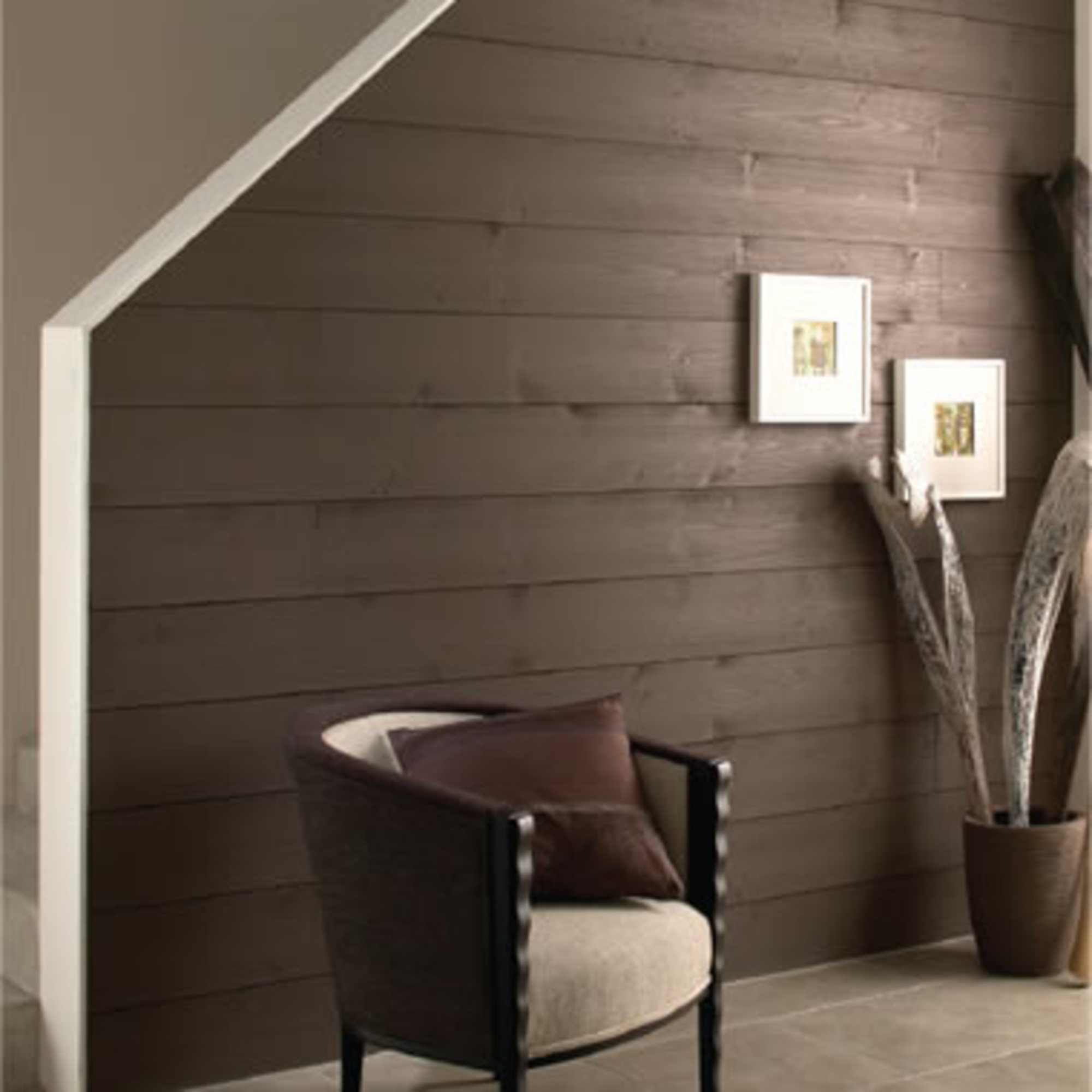 Neat pareti divisorie leroy merlin qm26 pineglen for Pareti divisorie in legno leroy merlin