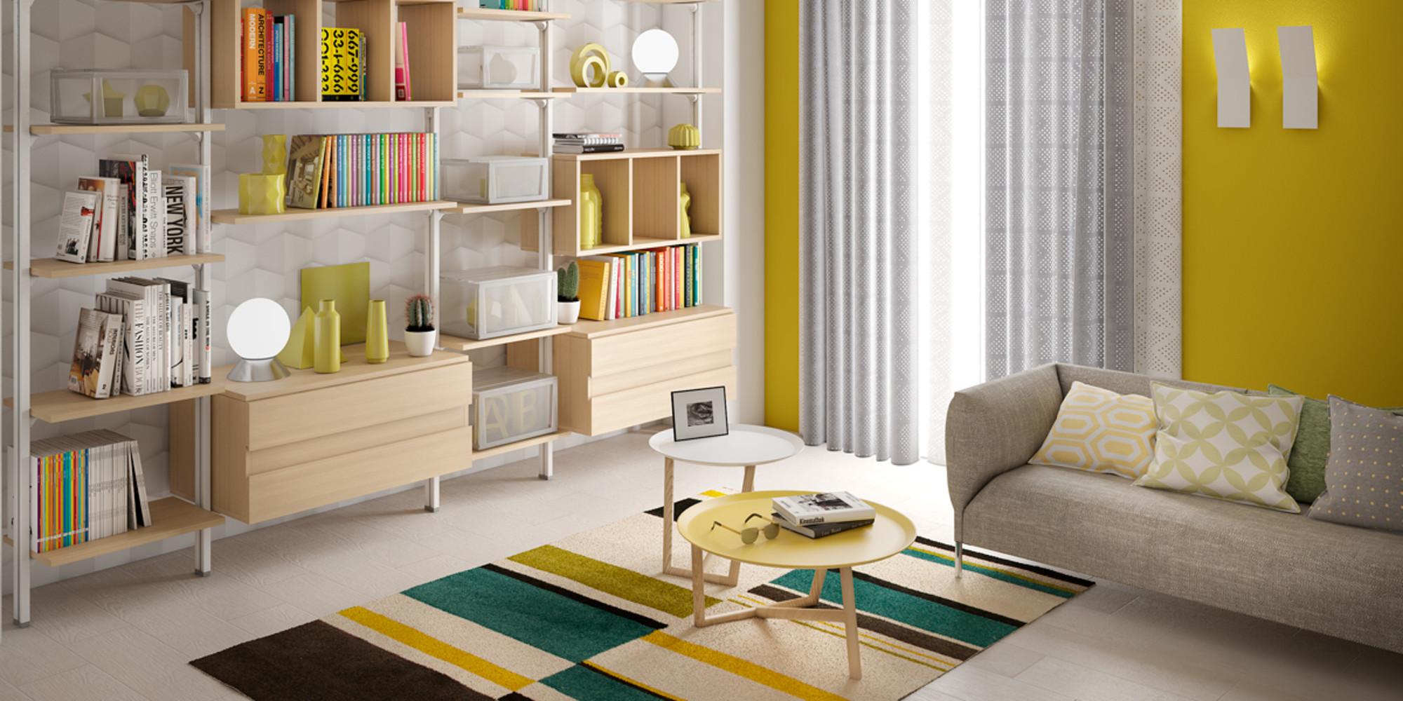 Tappeti cameretta leroy merlin beautiful tappeti cucina - Ikea firenze catalogo ...