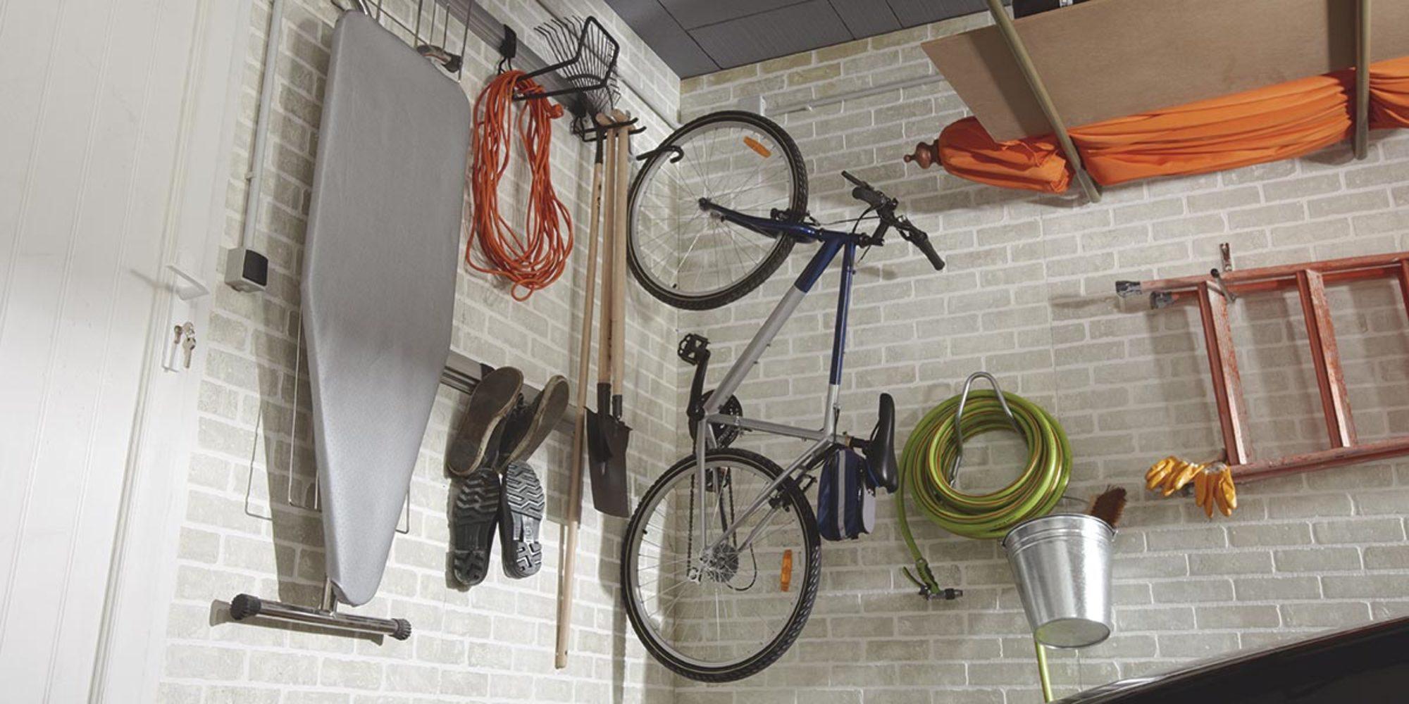 Ikea Bologna Mobili Bagno Shabby ~ Ispirazione design casa