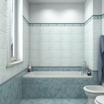 Sostituzione vasca con doccia: soluzioni Leroy Merlin