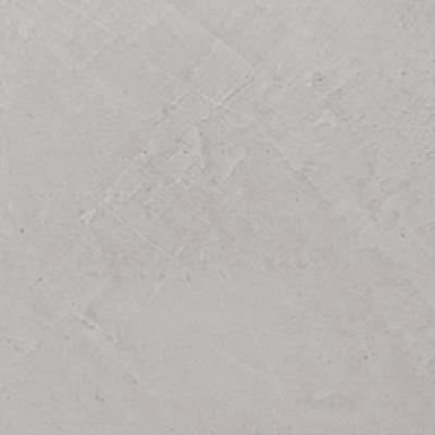 Pittura ad effetto decorativo stucco grigio zincato 6 4 kg: prezzi ...