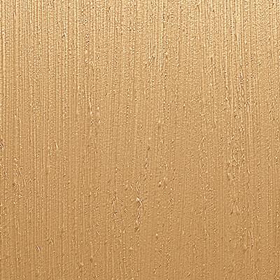Pittura ad effetto decorativo seta marrone talpa 5 2 l: prezzi e ...