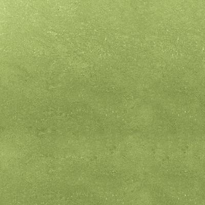 Pittura ad effetto decorativo vento di sabbia verde pistacchio 5 1 ...