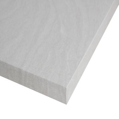 Piano cucina su misura laminato arenite grigio 4 cm: prezzi e ...