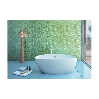 Vasca centro stanza stori 1570 x 70 cm sx: prezzi e offerte online