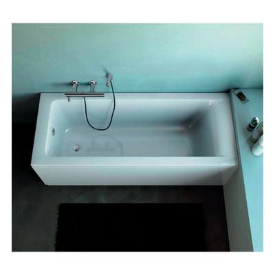 Vasca ideal standard flower 170 x 70 cm: prezzi e offerte online