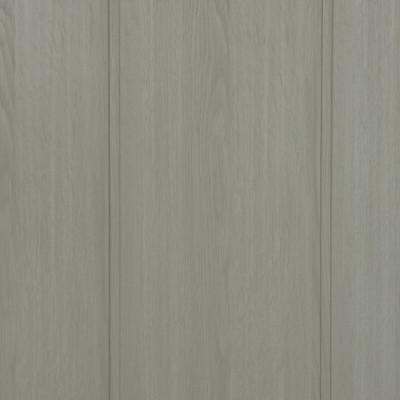 Perlina multiwood mdf rivestito rovere sbiancato 250 x 2600 mm ...