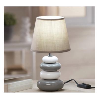 Lampada comodino arizona: prezzi e offerte online