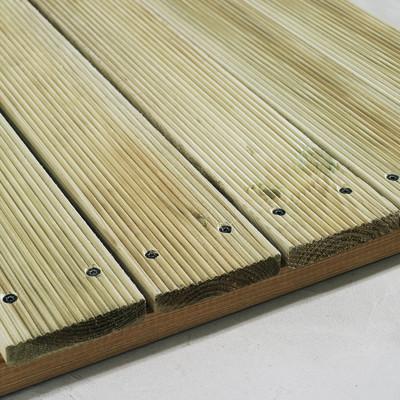 Listoni legno per esterno leroy merlin – Accogliente casa di campagna