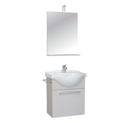 mobili bagno obi arredo bagno rimini arredamento camere el con morganti riccione