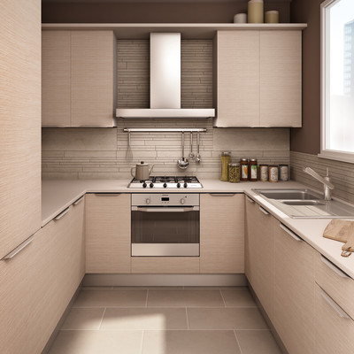 Maniglie Cucina Leroy Merlin Pictures - Skilifts.us - skilifts.us