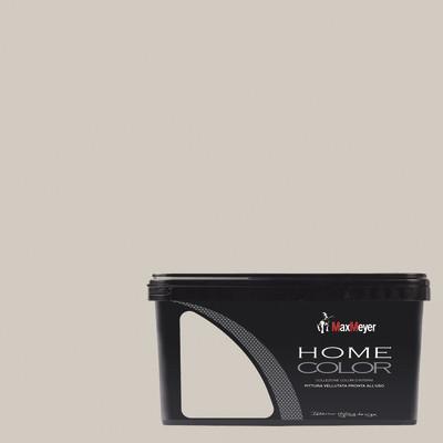 Idropittura murale Max Meyer Home Color luna 2,5 L: prezzi e ...