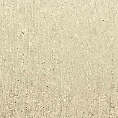 Pittura ad effetto decorativo seta bianco avorio 6 2 l: prezzi e ...