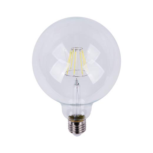 Forum help lampadine per bulb attack uno for Lampadine lexman