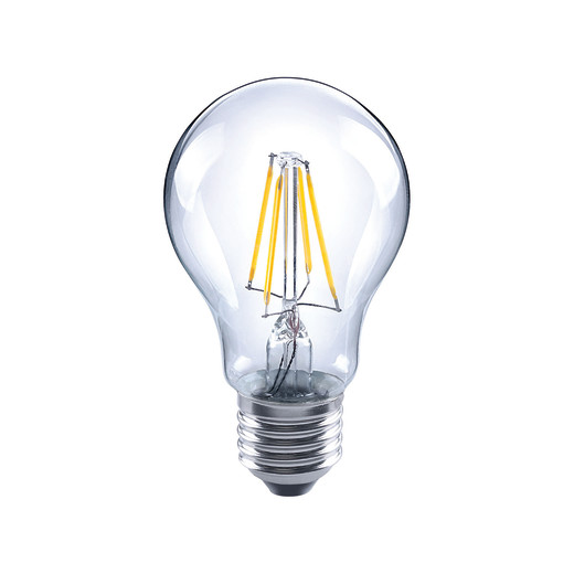 Forum lampadario spider lamp e lampadine for Lampadine lexman