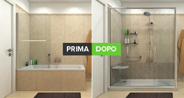 Affordable sedile doccia leroy merlin leroy merlin vasche bagno da prezzi vasca with vasca - Vasca da bagno con doccia prezzi ...