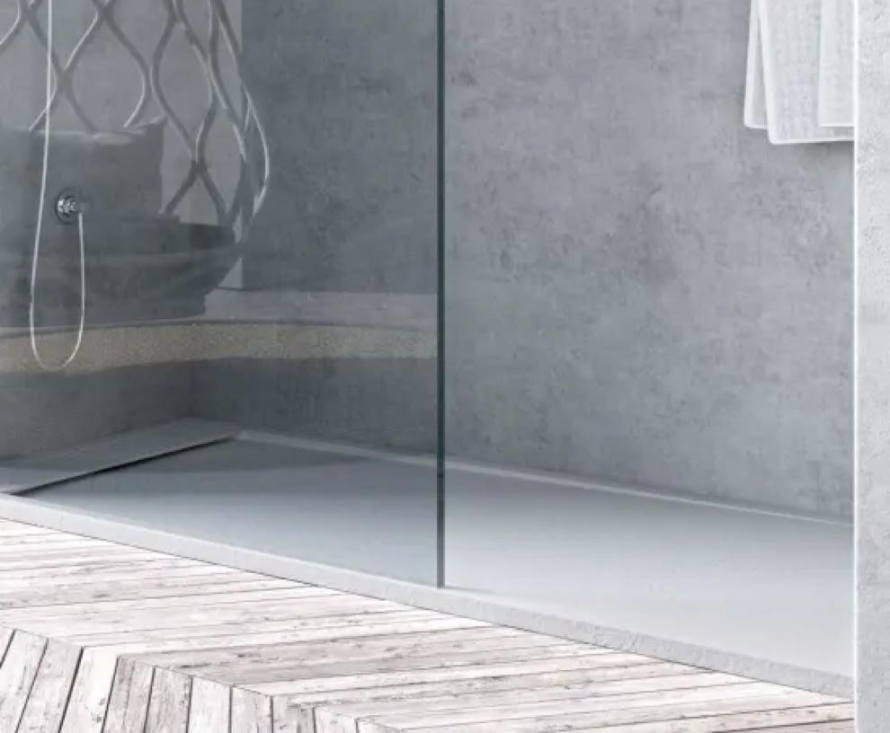 Sostituzione vasca con doccia soluzioni leroy merlin