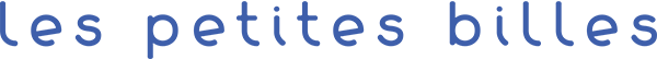 Logo-les-petites-billes-footer
