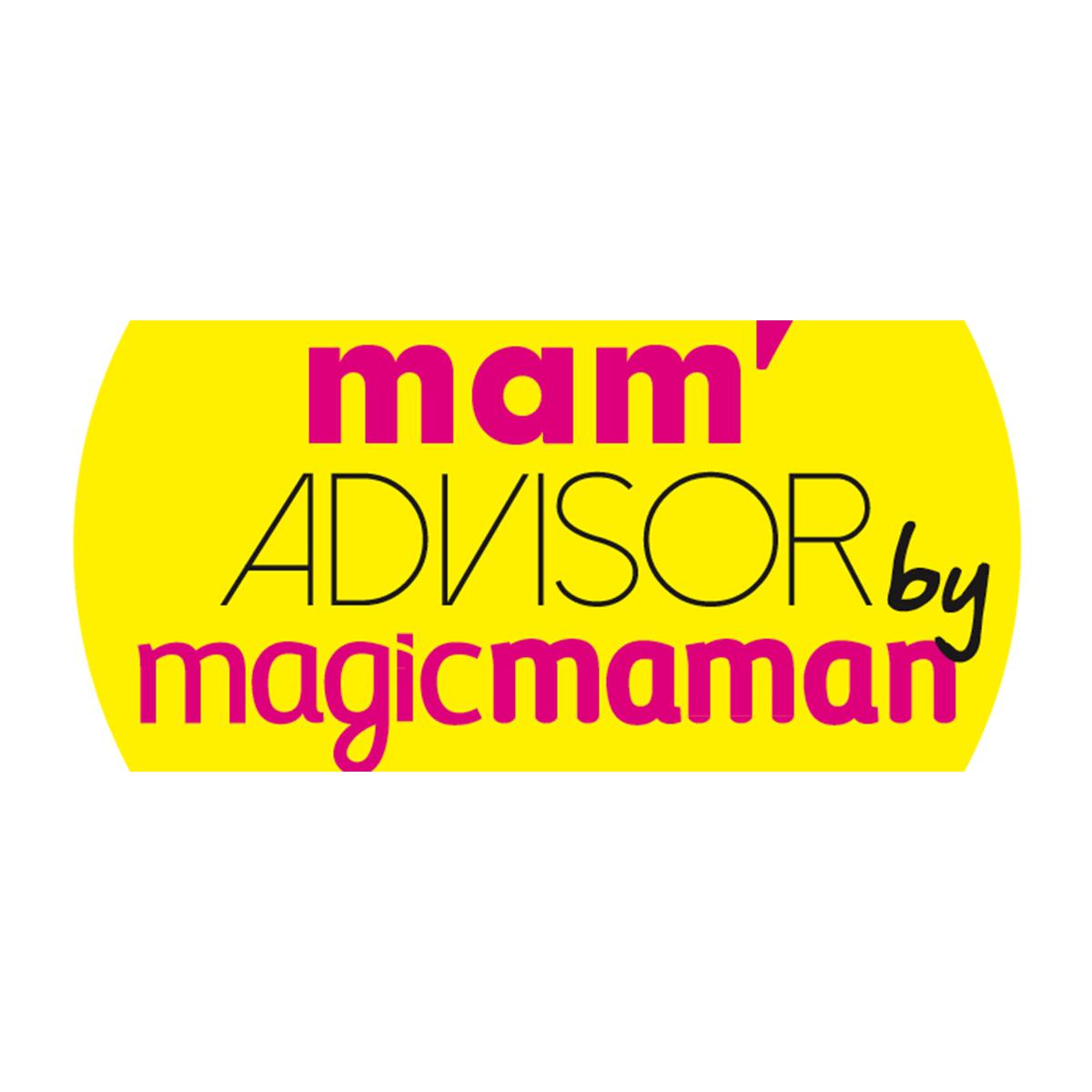 Mam advisor