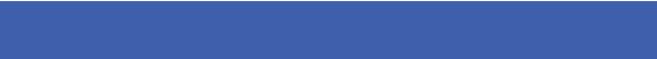 Logo Les Petites Billes