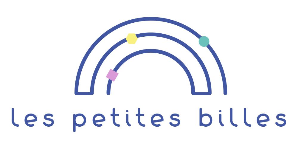 Les Petites Billes - Accessoires innovants et ludiques pour bébé et toute sa tribu