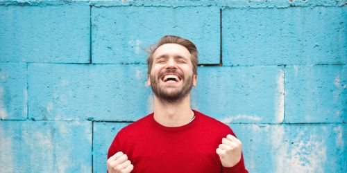 Titelbild von des Blogartikels Ausreden adé: 5 Motivationstipps, die dir helfen, ein Instrument zu lernen