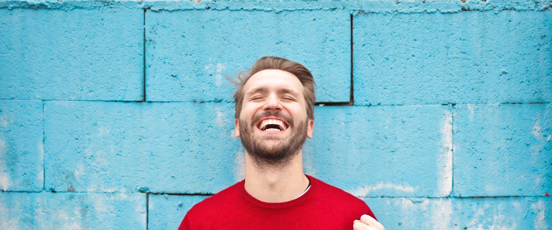 Titelbild des Blogartikels Ausreden adé: 5 Motivationstipps, die dir helfen, ein Instrument zu lernen