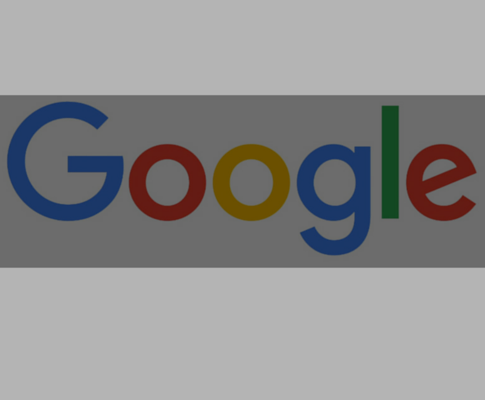What You Don't Know About Google