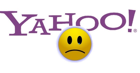Sorry Yahoo - About Google