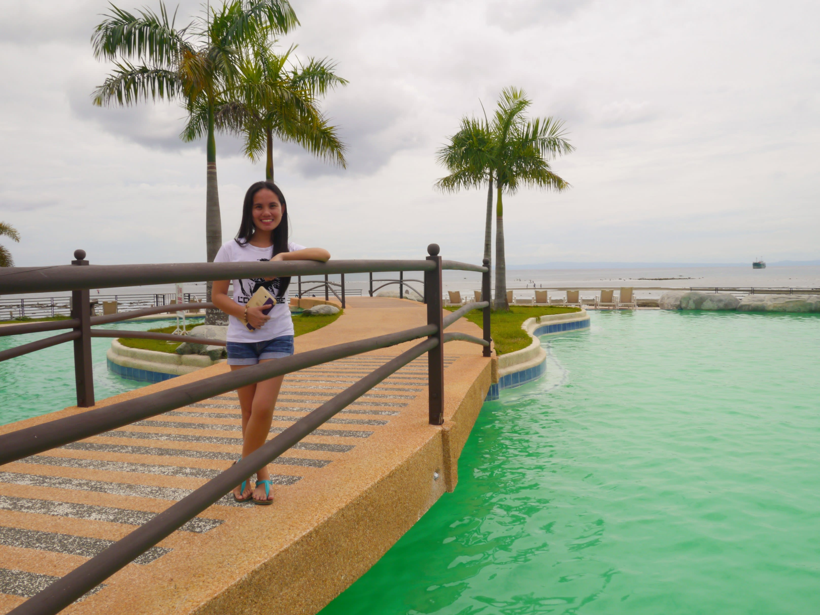 Paulo Luna Resort and Spa