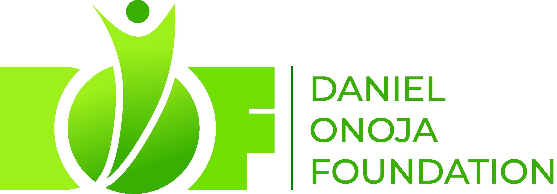 Daniel Onoja