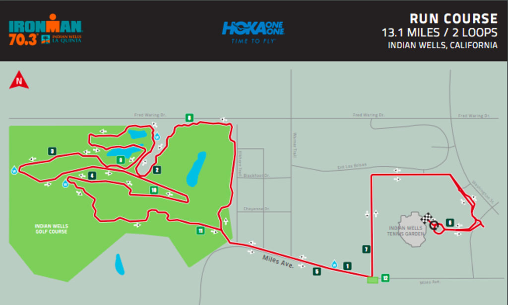 1564503784511Ironman Run course I-W.png