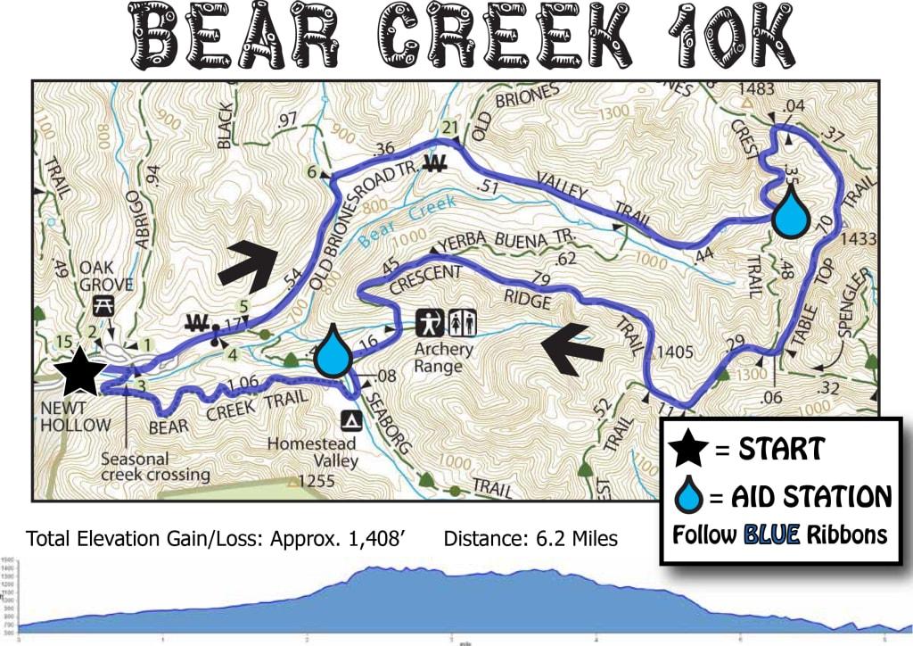1563206201622Bear-Creek-10K-Map.jpg