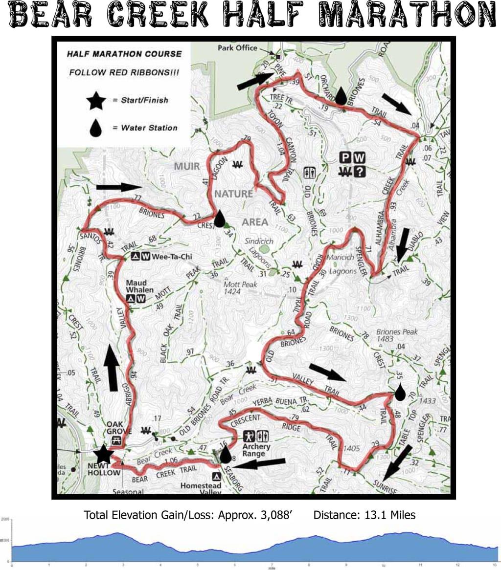 1563206201632Bear-Creek-Half-Map.jpg