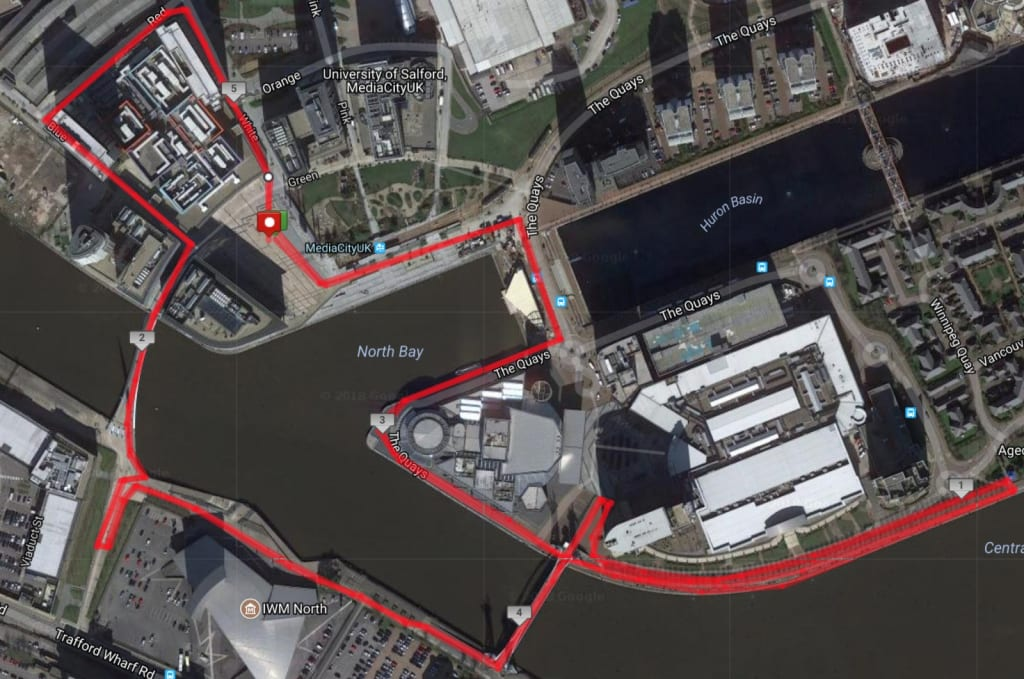 1566253382033Run Media City 5k course map.jpeg