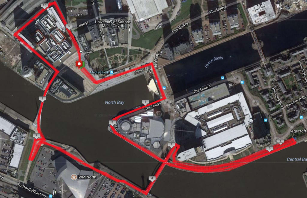1566253407409Run media city 10k map.jpeg
