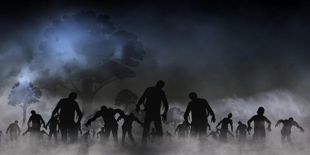 Fear The Walking Dead Staffel 2 Bs.To