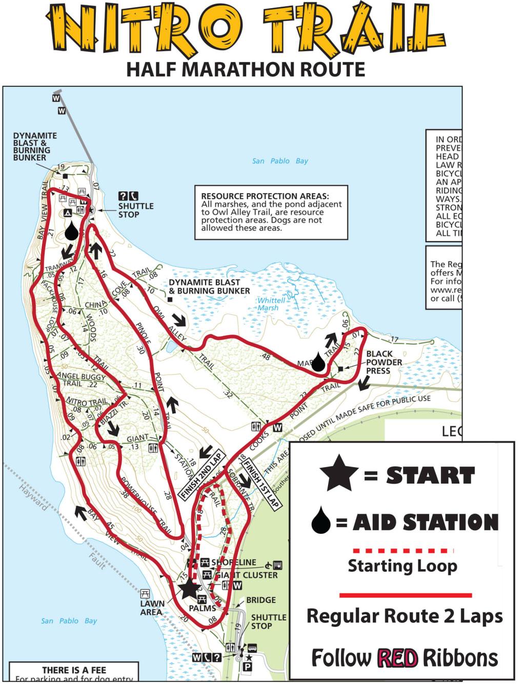 1563357354053Nitro-Half-Marathon-Map.jpg