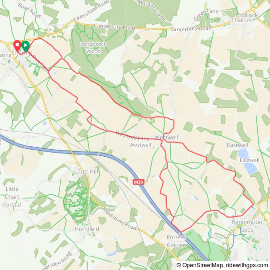 1563809554037route-27190573-map-full+-+Kent+Spring+Half+Marathon.png