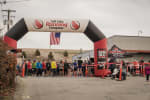 Run SLC Series 10K