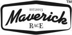 Maverick Race