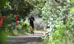Spartan Trail Monterey