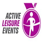 Active Leisure Events