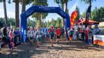 Tahoe 200 Running Festival