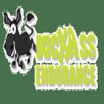 Kickass Endurance