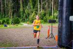 YMCA Presidio Trail Run